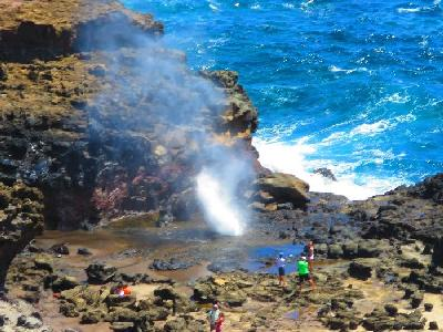 Northwest Maui: Natural Beauty and Snorkeling with Honu