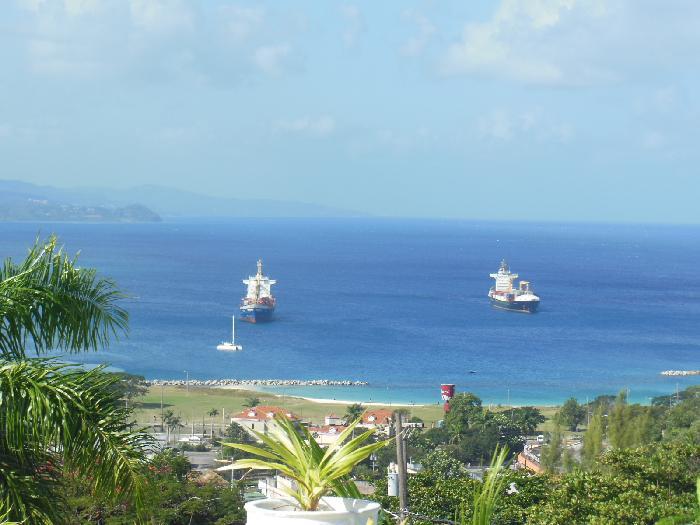 Custom Excursion for Jamaica's Port of Montego Bay