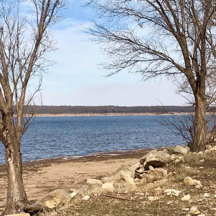 Review: Coon Creek Cove Campground