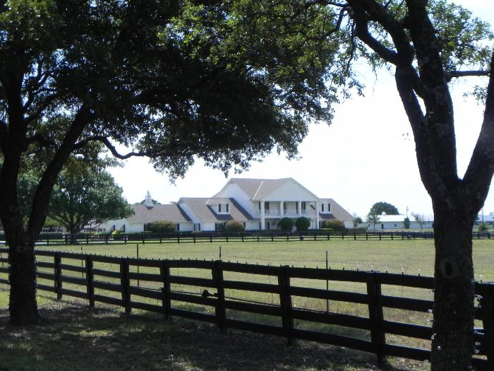 Relive America's Greatest Soap Opera at Southfork Ranch