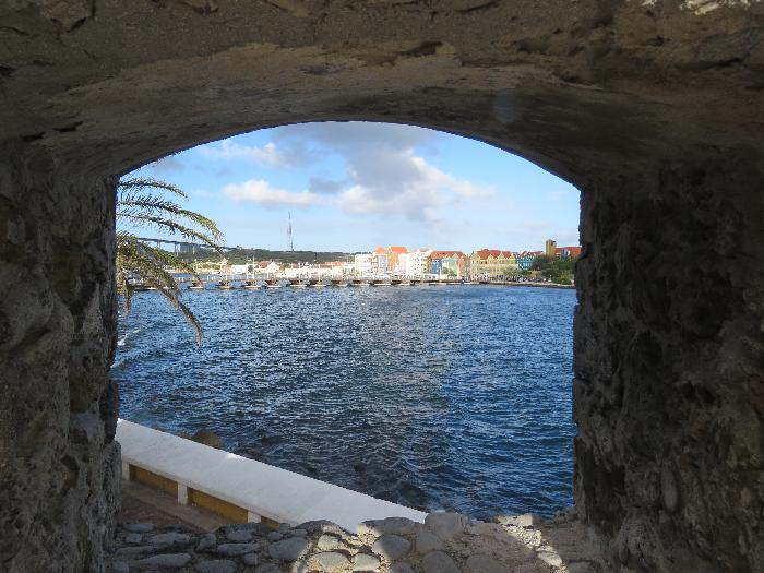 All West Beach Hopping on the Island of Curacao | The Wordy Explorers