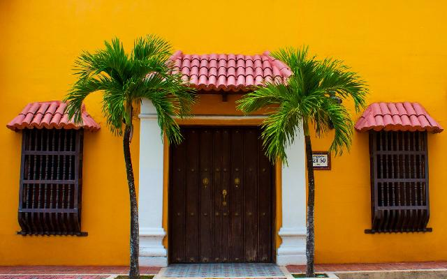Make the Most of a Visit to Cartagena