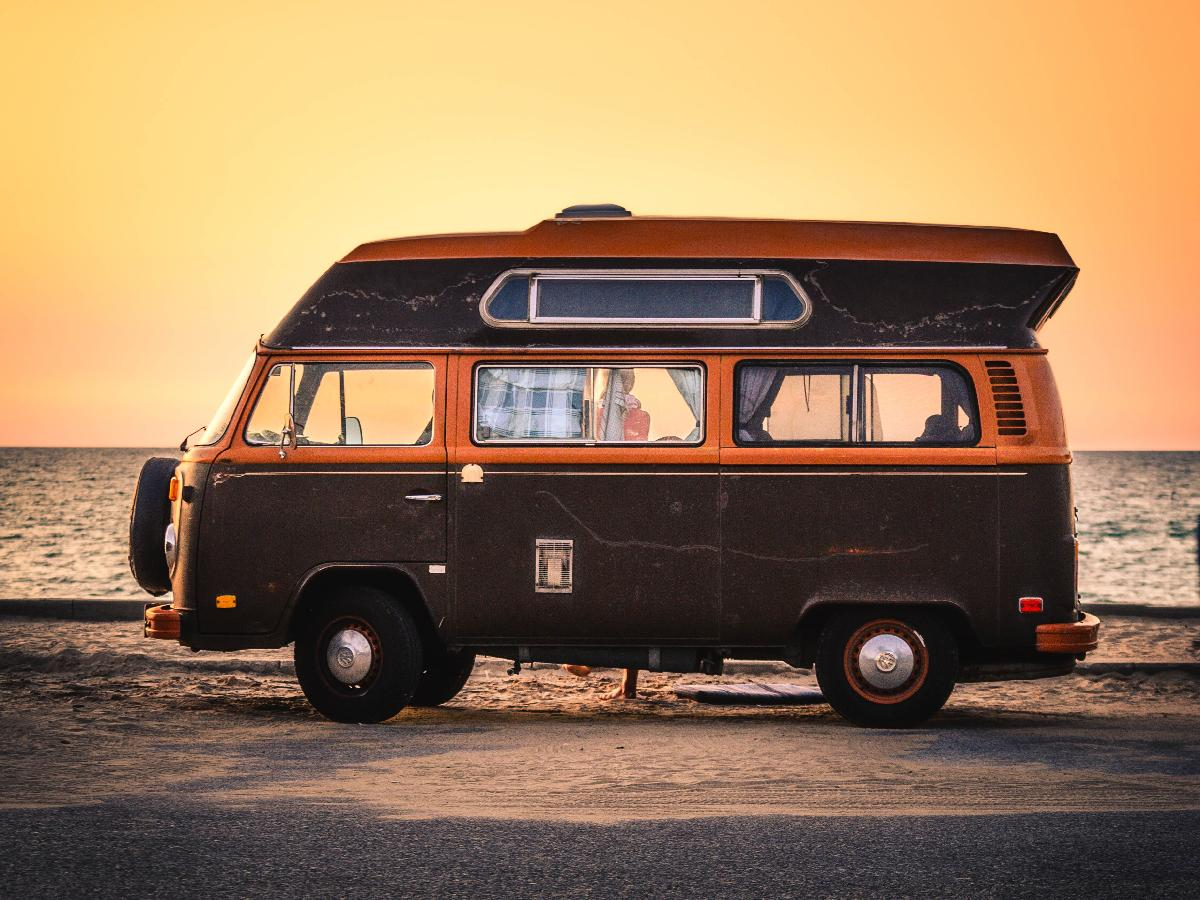 Awesome Gift Ideas for Those with a Campervan