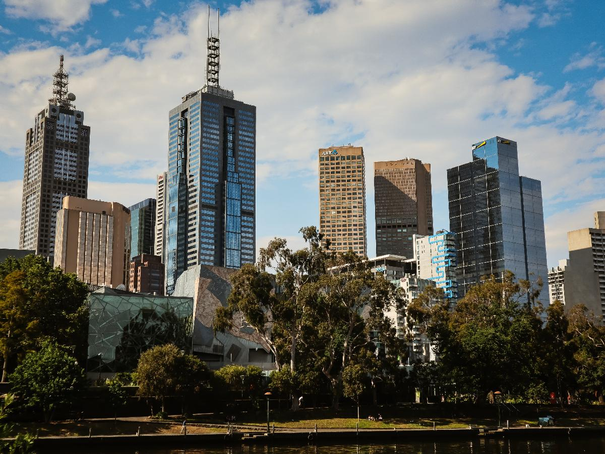 How to Explore Melbourne, Australia on a Budget